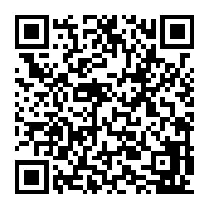 动机波 东莞东城二手车轿车 东莞百姓网图片